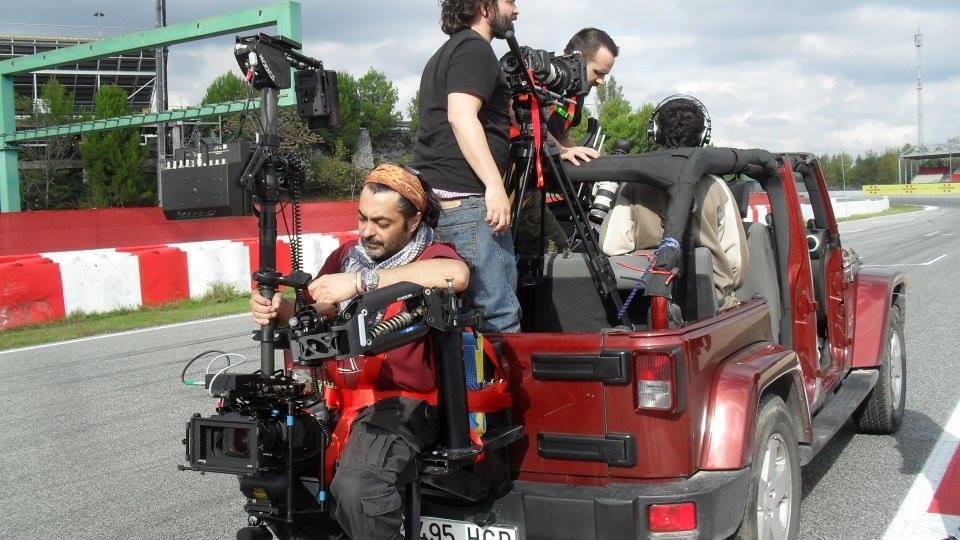 Camera_cart_operador_steadicam_Steady_bros